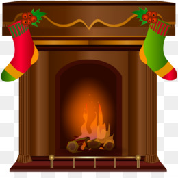 Chimney clipart hearth. Wood burning stove png