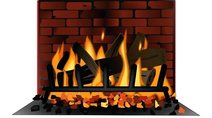 Fireplace png canhoxigrandcourt info. Chimney clipart hearth