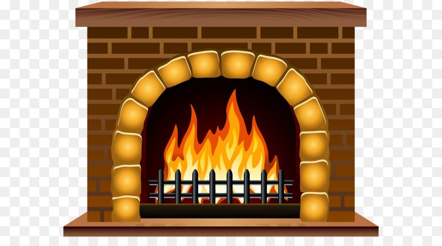 Fireplace mantel clip art. Chimney clipart hearth