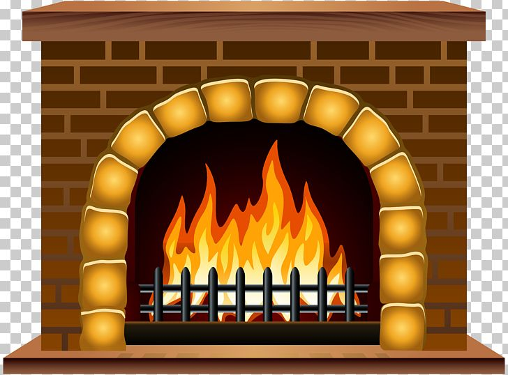 Hearth png arch clip. Fireplace clipart fireplace mantel