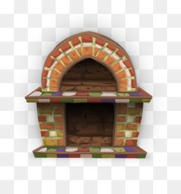 Free download fireplace masonry. Chimney clipart mantel