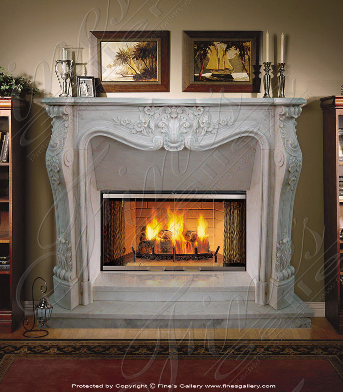 Chimney clipart mantel. Marble mantels fireplace mantles