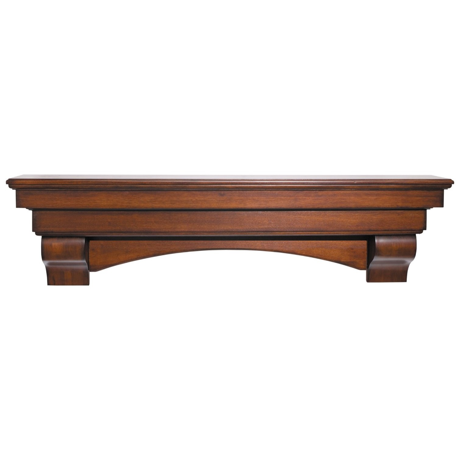 Free mantels cliparts download. Fireplace clipart fireplace mantle
