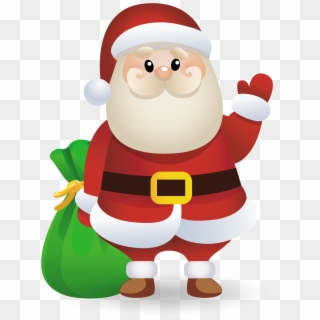 Chimney clipart santa boot. Free christmas png images