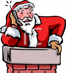 Chimney clipart santa boot. Down best collection christmas