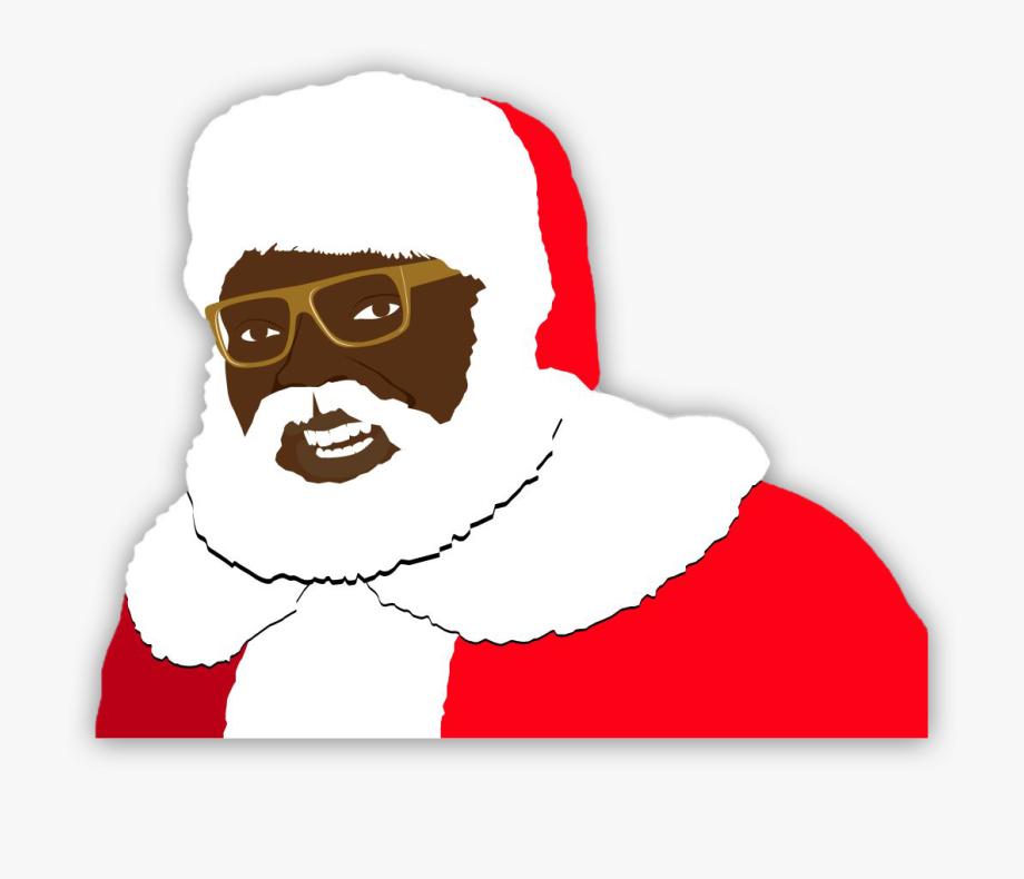 Chimney clipart santa foot. Claus free