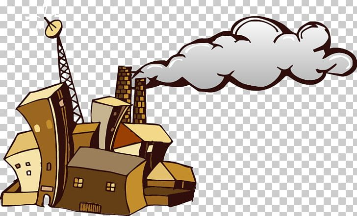 Chimney clipart smoking chimney. Download for free png