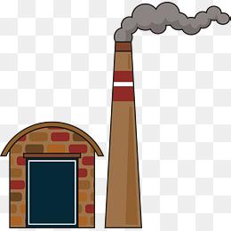 Chimney clipart smoking chimney. Smoke png vectors psd