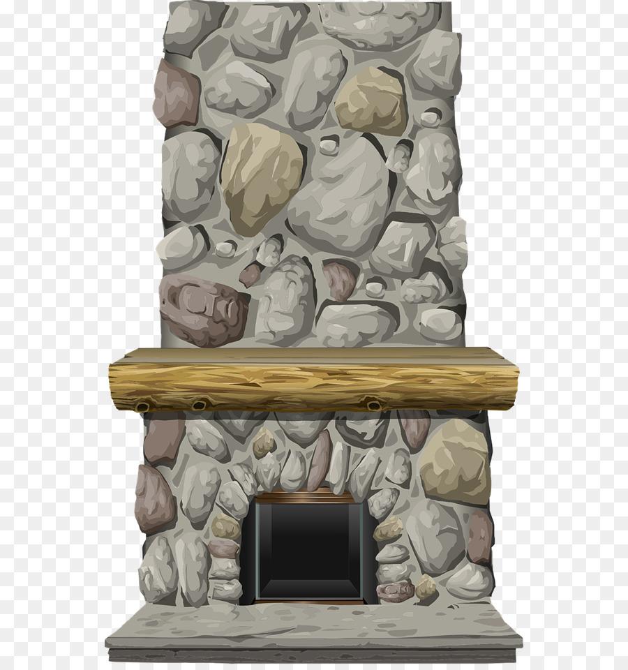 Fireplace clipart fireplace mantel. Insert electric clip art