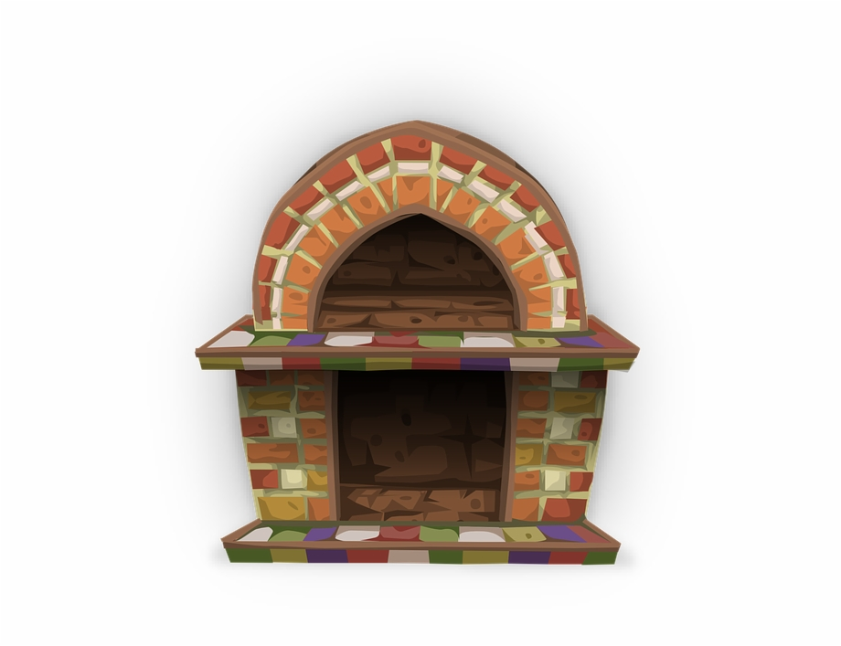 Chimney clipart transparent. Download for free png