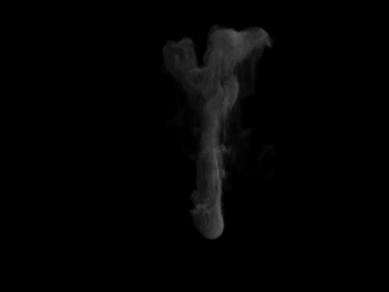 Chimney smoke png. Download image smokes hq