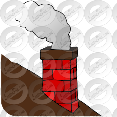 Like a picture for. Chimney smoke png