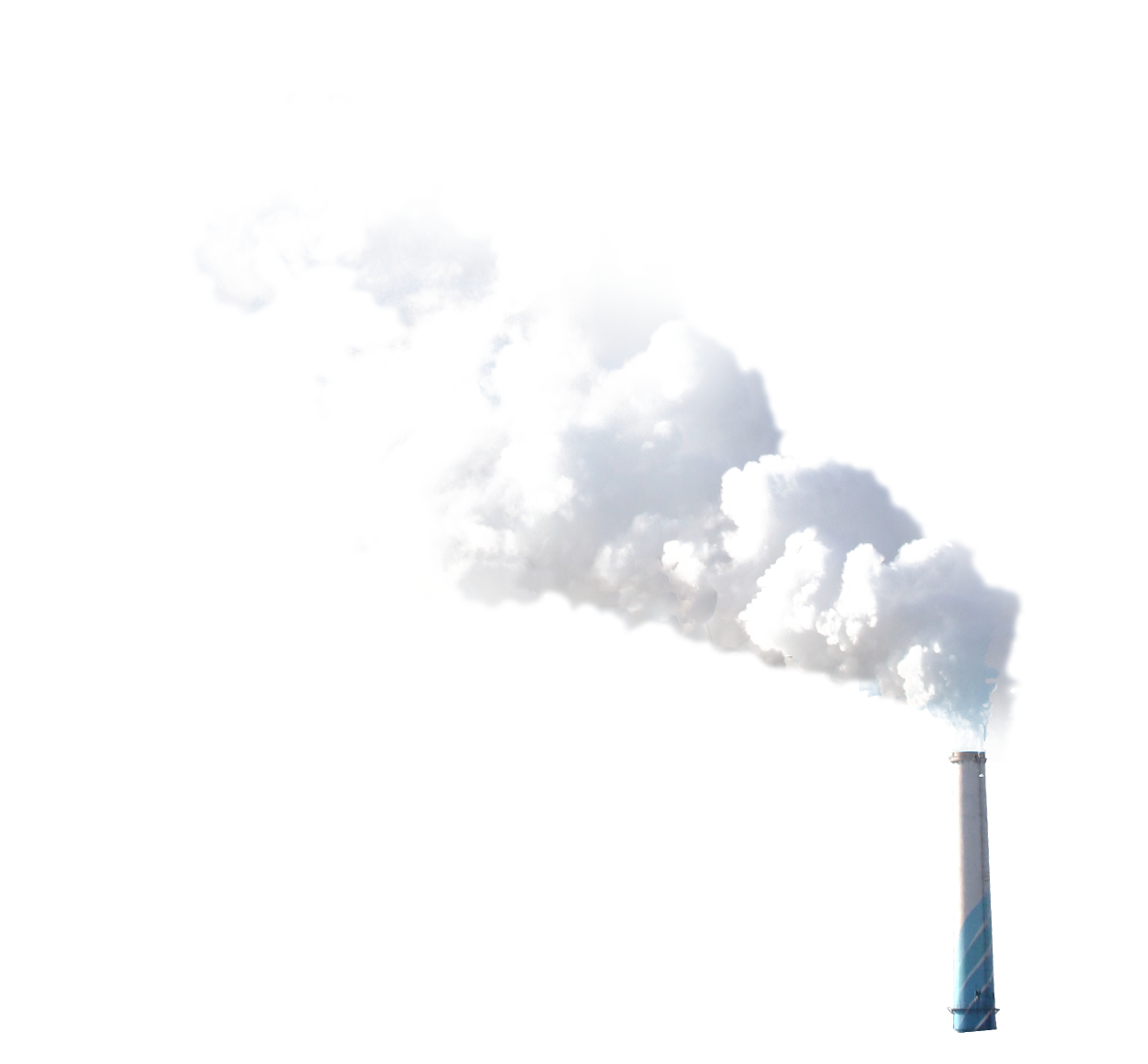 Pipe creative transprent free. Chimney smoke png