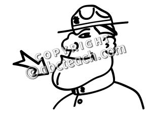 Basic words panda free. Chin clipart clip art