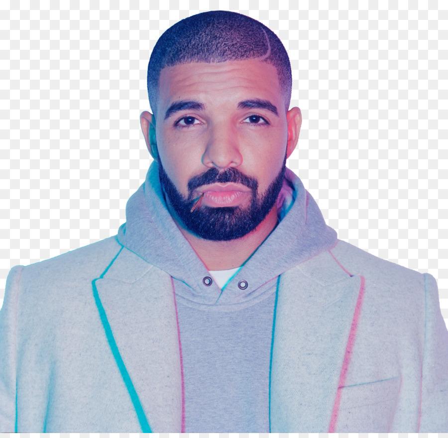 Drake rapper clip art. Chin clipart transparent