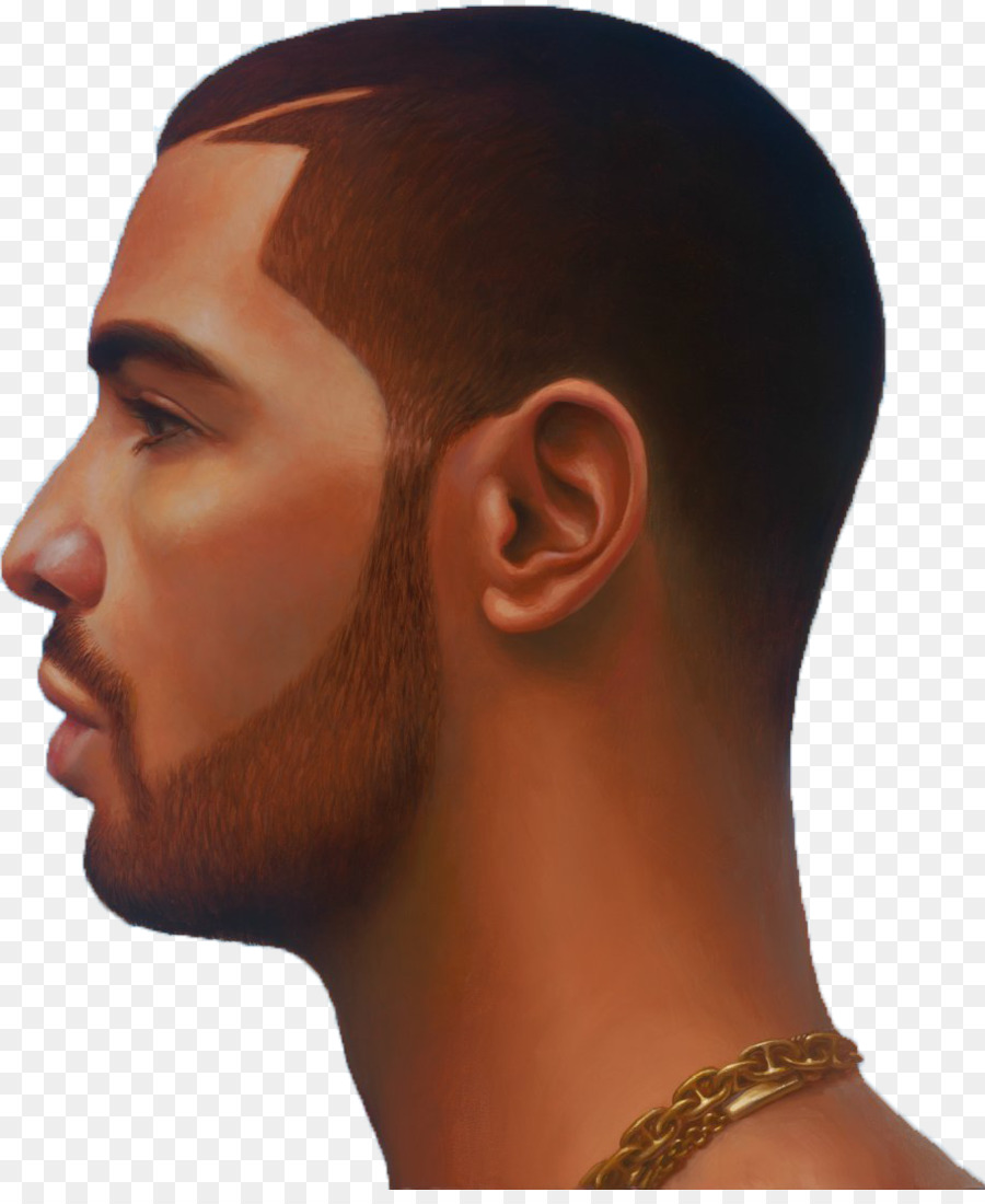 Drake music clip art. Chin clipart transparent