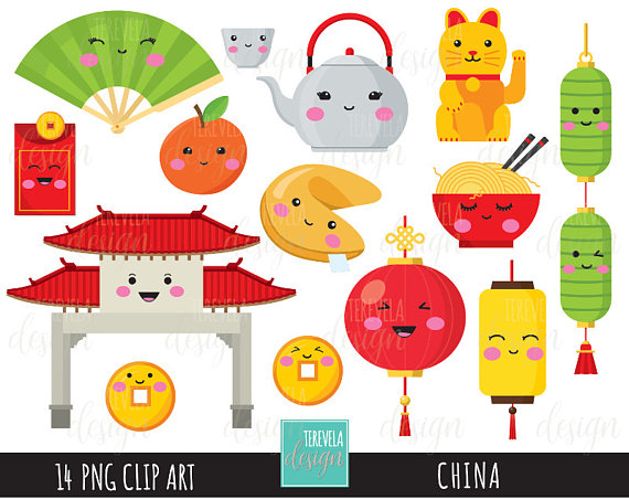 sale china digital. Chinese clipart clip art