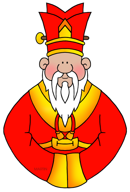 Clip art by phillip. China clipart ancient