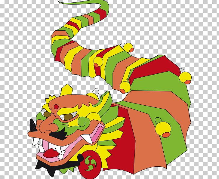 Chinese new year png. China clipart animated