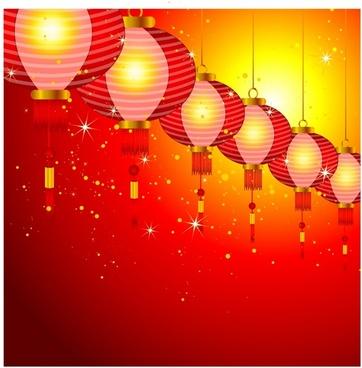 Chinese new year free. China clipart background