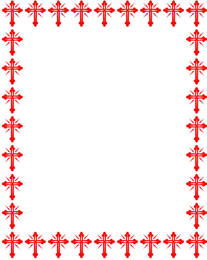 Free chinese cliparts download. China clipart border