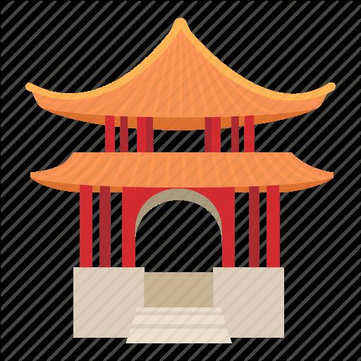 China clipart china travel. Sport cartoon by ivan