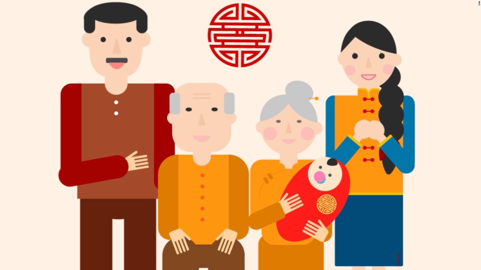 Chunyun s epic new. China clipart china travel