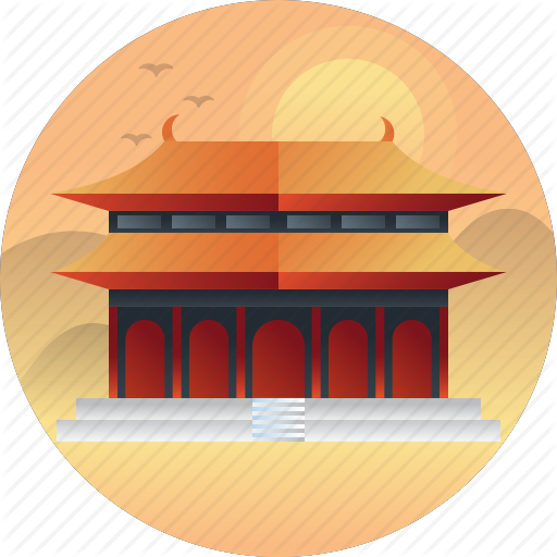 Iconfinder flat countries by. China clipart china travel