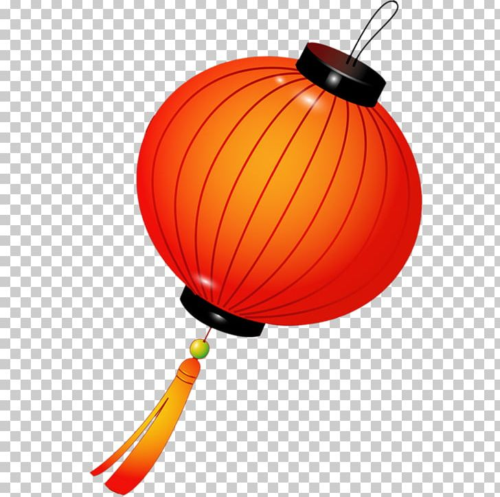 Paper lantern png . China clipart chinese new year