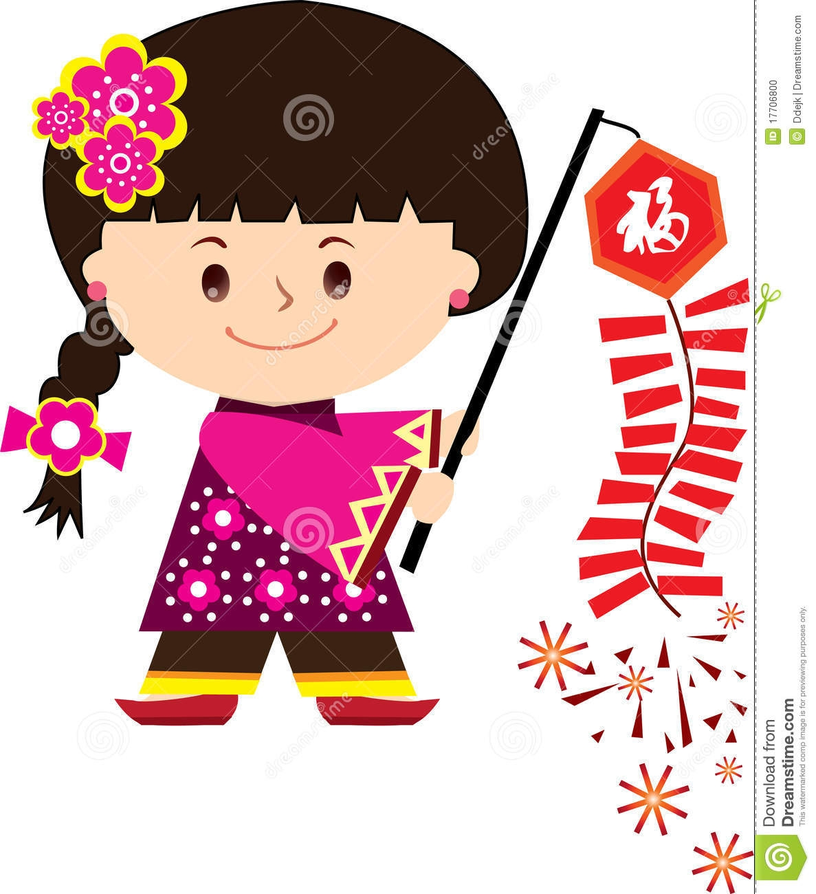 Firecrackers clipground fireworks. China clipart chinese new year