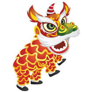 Of chinese new year. China clipart clip art