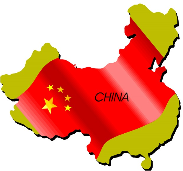 Soybean growers want to. China clipart country china