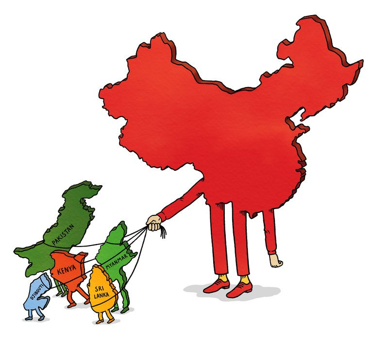 China clipart country china. S expansion will lift