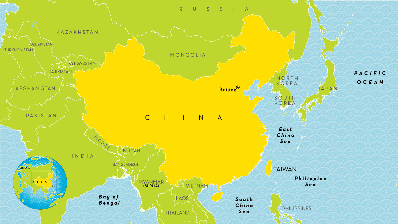 China clipart country china. Profile national geographic kids