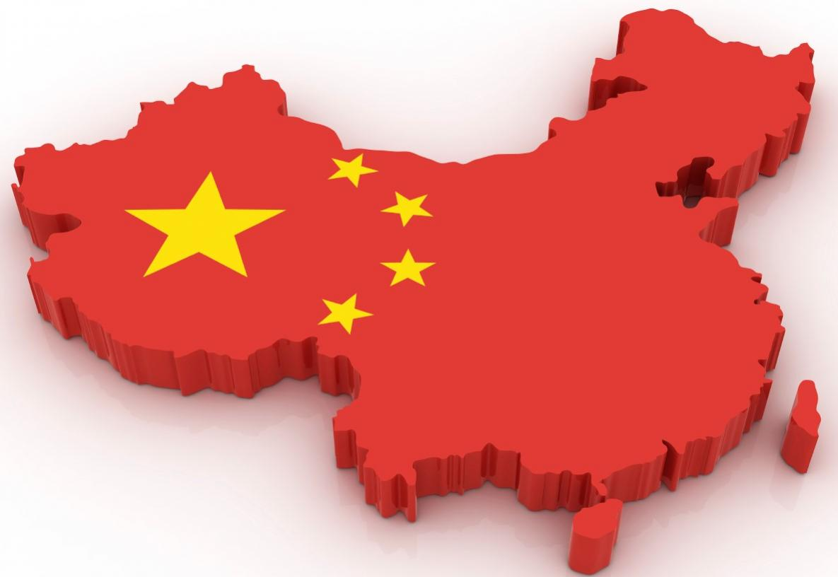 China clipart country china. Semiwiki com drag on