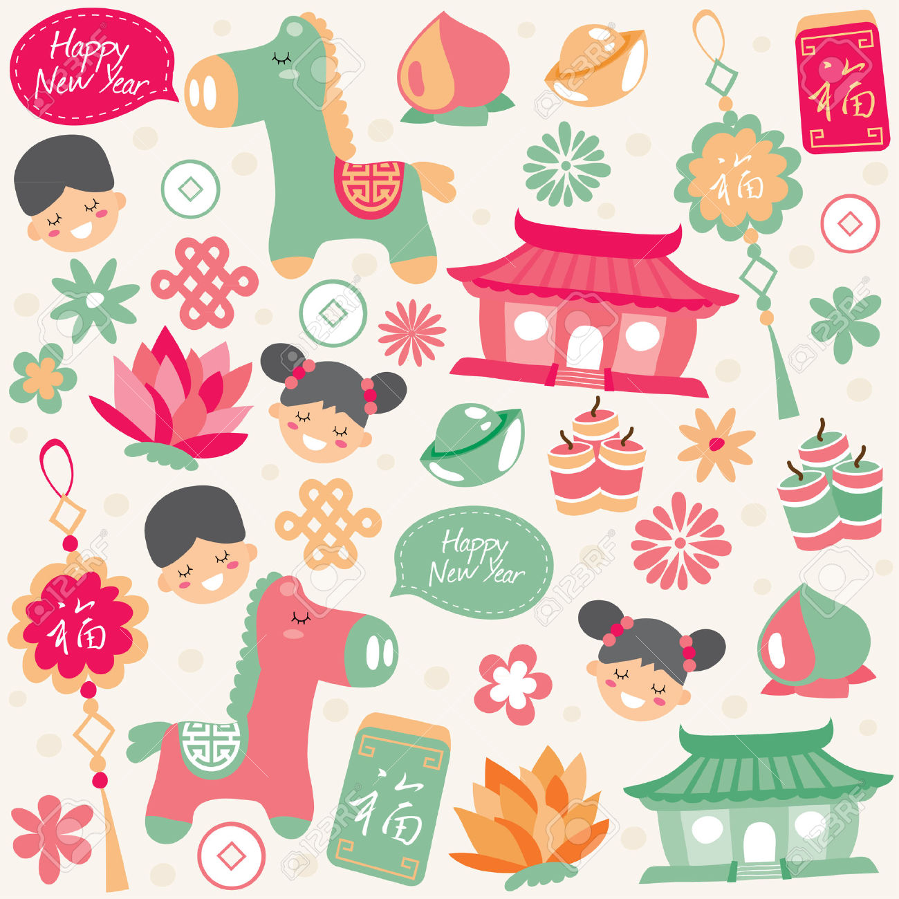 China clipart cute.  collection of chinese