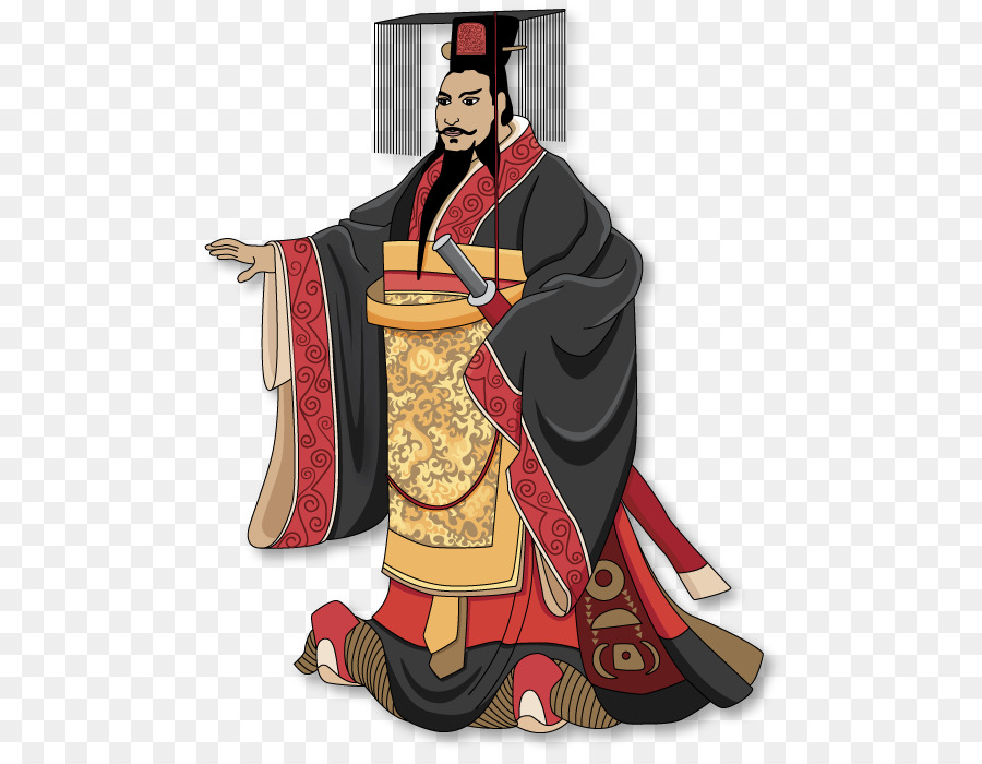 Chinese clipart emperor chinese. China background woman art