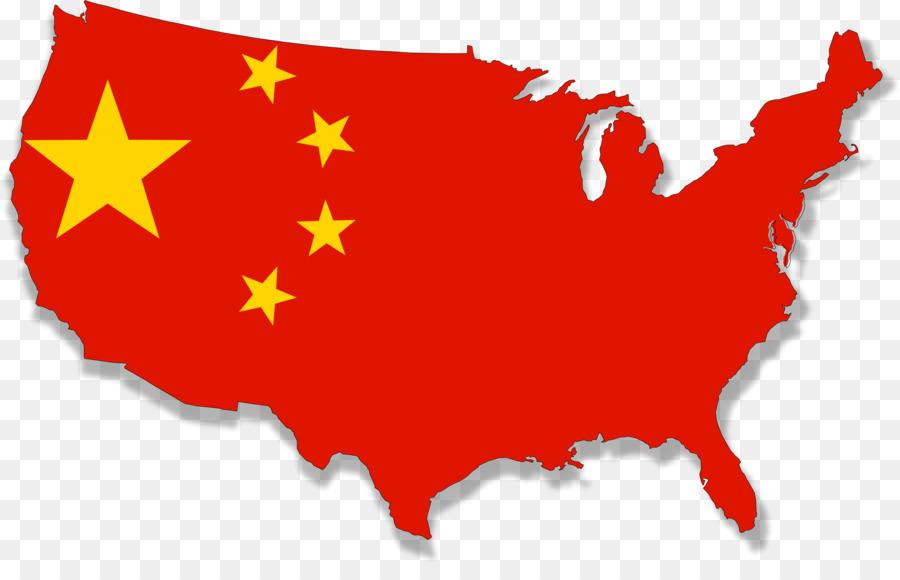 China clipart flag china. Clip art png download