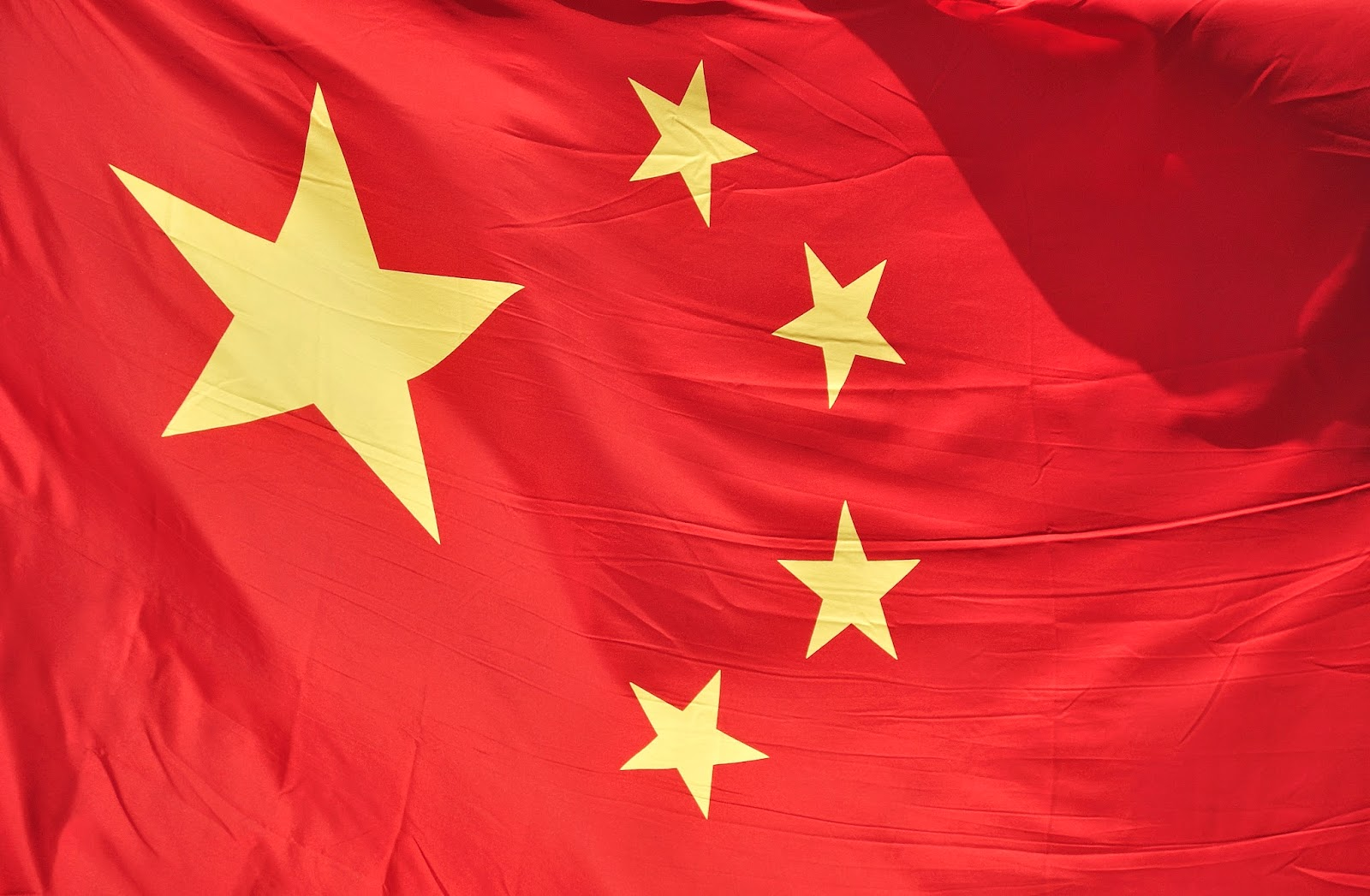 China clipart flag chinese. A picture of s