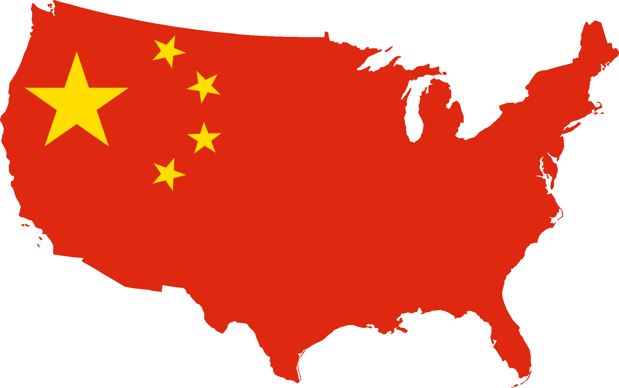 China clipart flag chinese. Png transparent images all