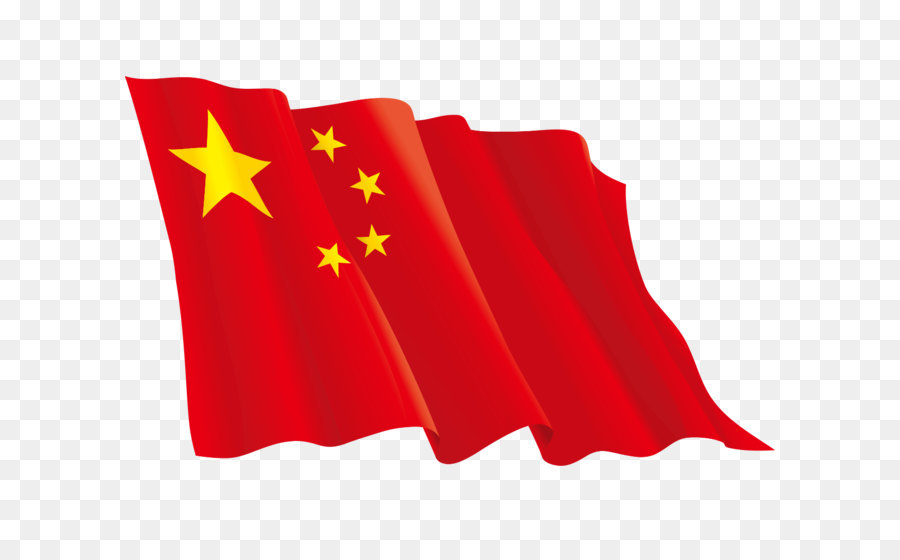 China Clipart Flag Chinese China Flag Chinese Transparent Free For Download On Webstockreview 2020