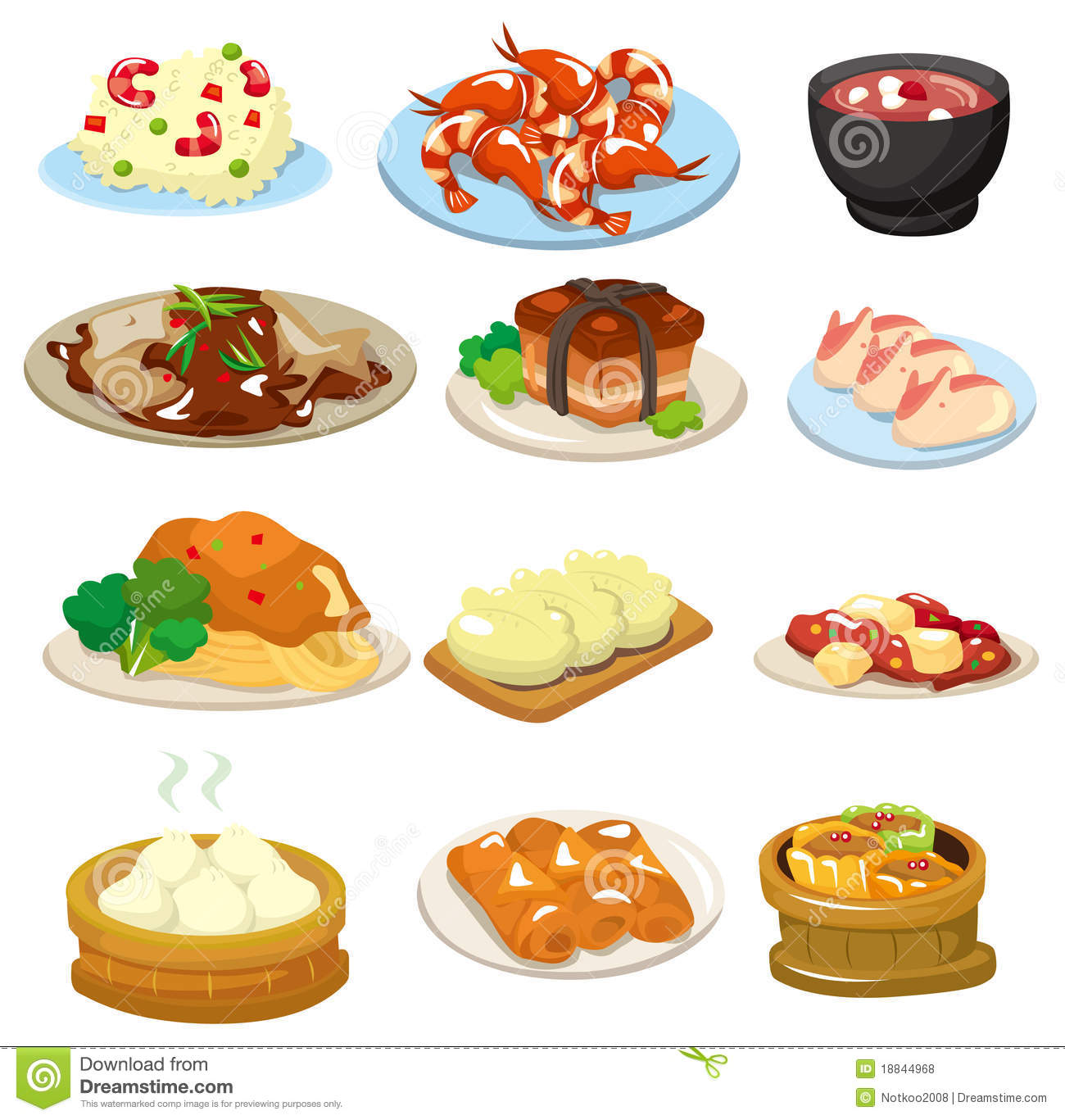 Cuisine story daily . China clipart food chinese
