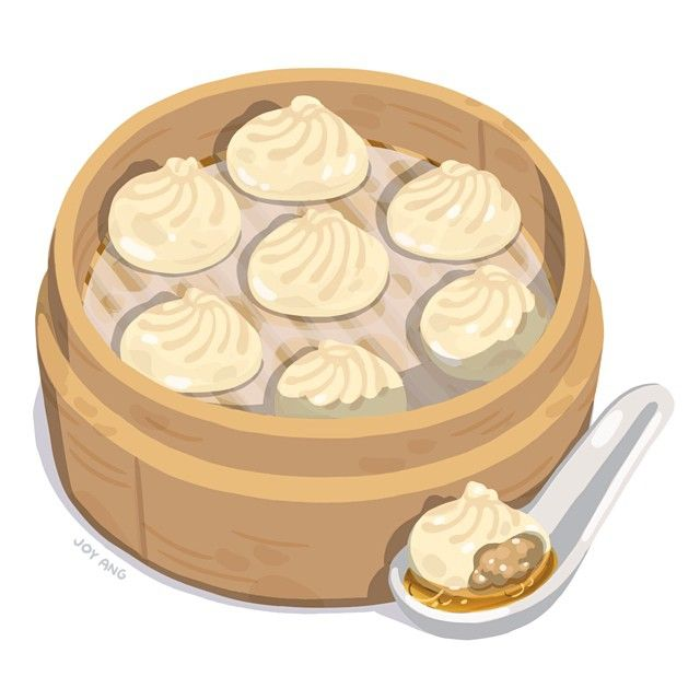 best images on. China clipart food chinese