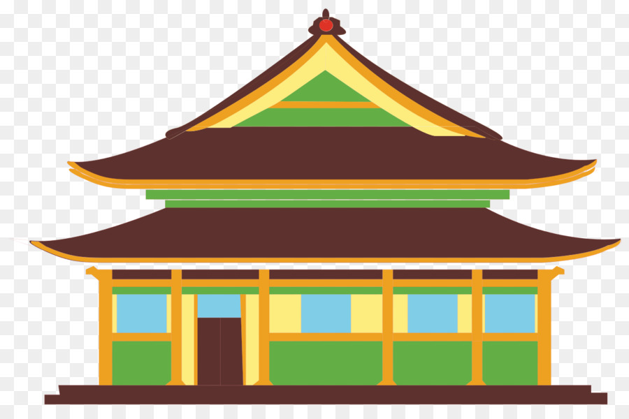 Clip art png download. China clipart house chinese