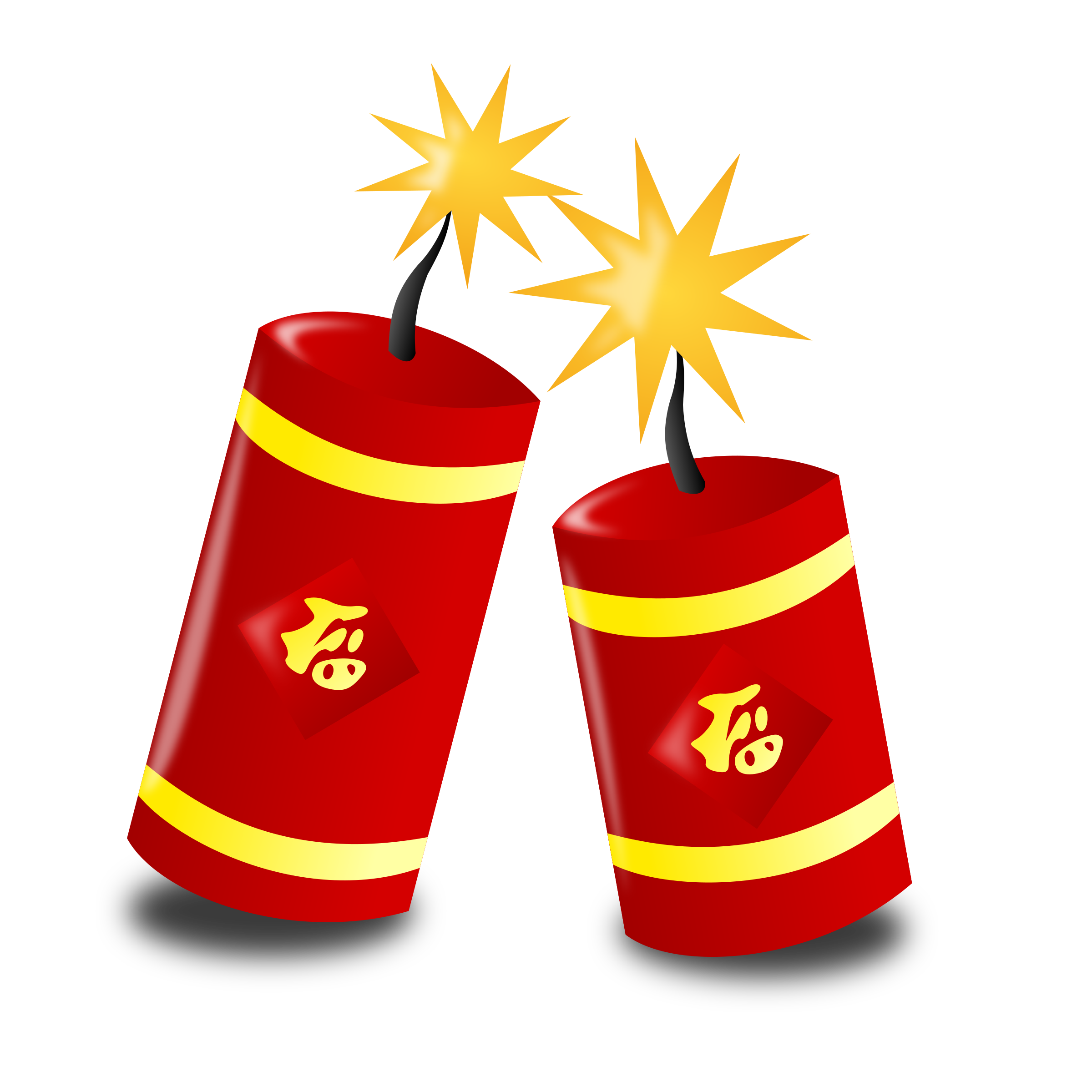 Chinese clipart chinese new year. Marvellous design icon cilpart