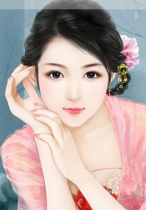 Chinese clipart lady chinese.  best images on