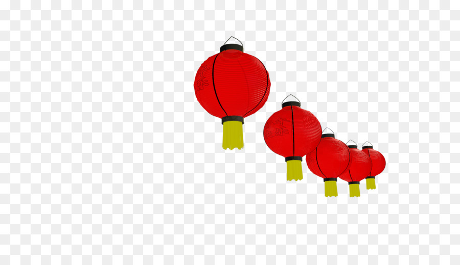 Paper sky palace clip. China clipart lantern chinese
