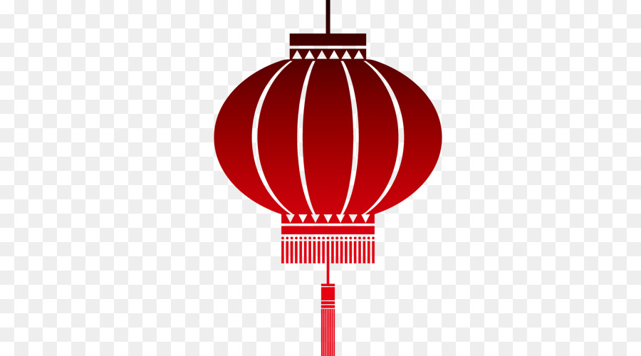 China clipart lantern chinese. Paper new year clip