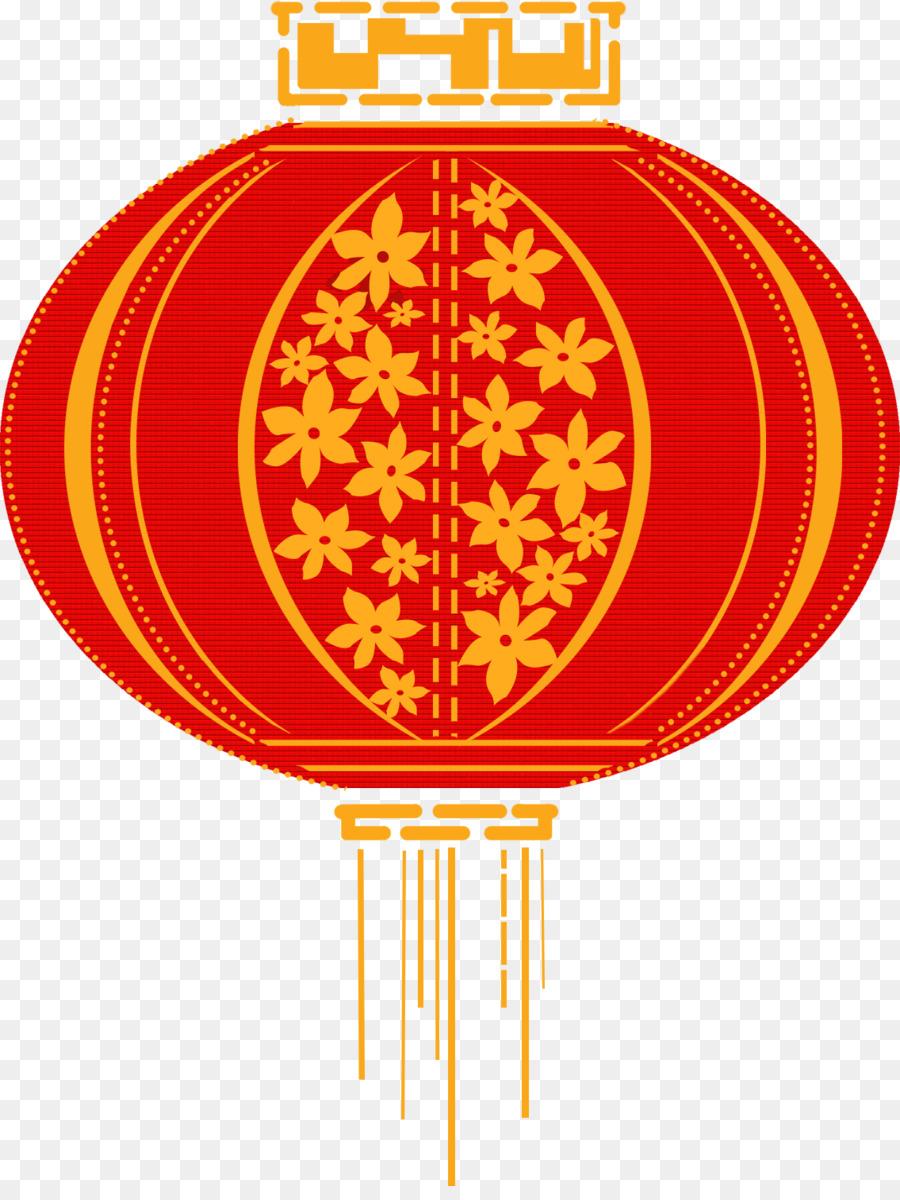 China clipart lantern chinese. Lamp paper clip art