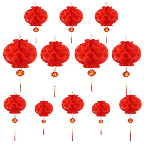 China clipart lantern chinese. Bememo pieces red paper